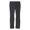 Royal Robbins BUG BARRIER™ JAMMER ZIP ' N'  GO PANT Frauen - Reisehose - ASPHALT