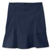 Royal Robbins DISCOVERY II SKIRT Frauen - Rock - DEEP BLUE
