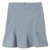 Royal Robbins DISCOVERY II SKIRT Frauen - Rock - TRADEWINDS