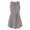 Royal Robbins SPOTLESS TRAVELER TANK DRESS Frauen - Kleid - LT TAUPE