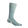 Royal Robbins TRAVEL COMPRESSION SOCK Unisex - Freizeitsocken - ARCTIC BLUE