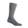 Royal Robbins TRAVEL COMPRESSION SOCK Unisex - Freizeitsocken - ASPHALT