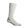 TRAVEL COMPRESSION SOCK 1