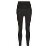 Patagonia W' S LW PACK OUT TIGHTS Frauen - Leggings - BLACK