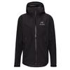 Arc'teryx BETA LT JACKET MEN' S Männer - Regenjacke - BLACK