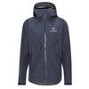 Arc'teryx BETA LT JACKET MEN' S Männer - Regenjacke - FORTUNE