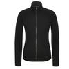 Arc'teryx DELTA LT JACKET WOMEN' S Frauen - Fleecejacke - BLACK