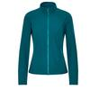 Arc'teryx DELTA LT JACKET WOMEN' S Frauen - Fleecejacke - REFLECTION