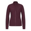 Arc'teryx DELTA LT JACKET WOMEN' S Frauen - Fleecejacke - RHAPSODY