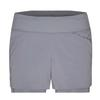 Arc'teryx KAPTA SHORT 3.5  WOMEN' S Frauen - Shorts - MACRO