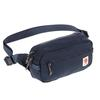 Fjällräven HIGH COAST HIP PACK Unisex - Hüfttasche - NAVY