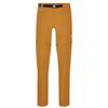 The North Face M LIGHTNING CONVERTIBLE PANT Männer - Trekkinghose - TIMBER TAN