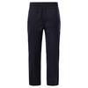 The North Face W APHRODITE MOTN CRO Frauen - Freizeithose - AVIATOR NAVY