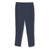 Royal Robbins SPOTLESS TRAVELER PANT Frauen - Reisehose - NAVY