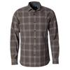 Royal Robbins TROUVAILLE PLAID L/S Männer - Outdoor Hemd - FALCON