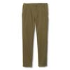 Royal Robbins SIGHTSEEKER HEMP PANT Männer - Reisehose - COYOTE