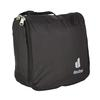 Deuter WASH CENTER LITE I - Kulturtasche - BLACK