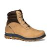 Hanwag AOTEA II LADY GTX Frauen - Winterstiefel - HONEY/ASPHALT