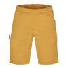 Chillaz NEO Männer - Shorts - CURRY