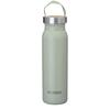 KLUNKEN BOTTLE 0.7 L MINT 1