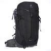 Deuter TRAIL 22 - Tagesrucksack - BLACK-GRAPHITE