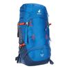 Deuter FOX 40 Kinder - Kinderrucksack - OCEAN-MIDNIGHT