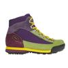 Aku ULTRA LIGHT ORIG.GTW Frauen - Hikingstiefel - MULTICOLOR