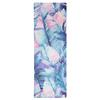 FRILUFTS ATTAPPADI TRAVEL - LEAVES