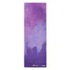 FRILUFTS ATTAPPADI TRAVEL - CLOUDS