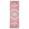 FRILUFTS ATTAPPADI TRAVEL - INDIO