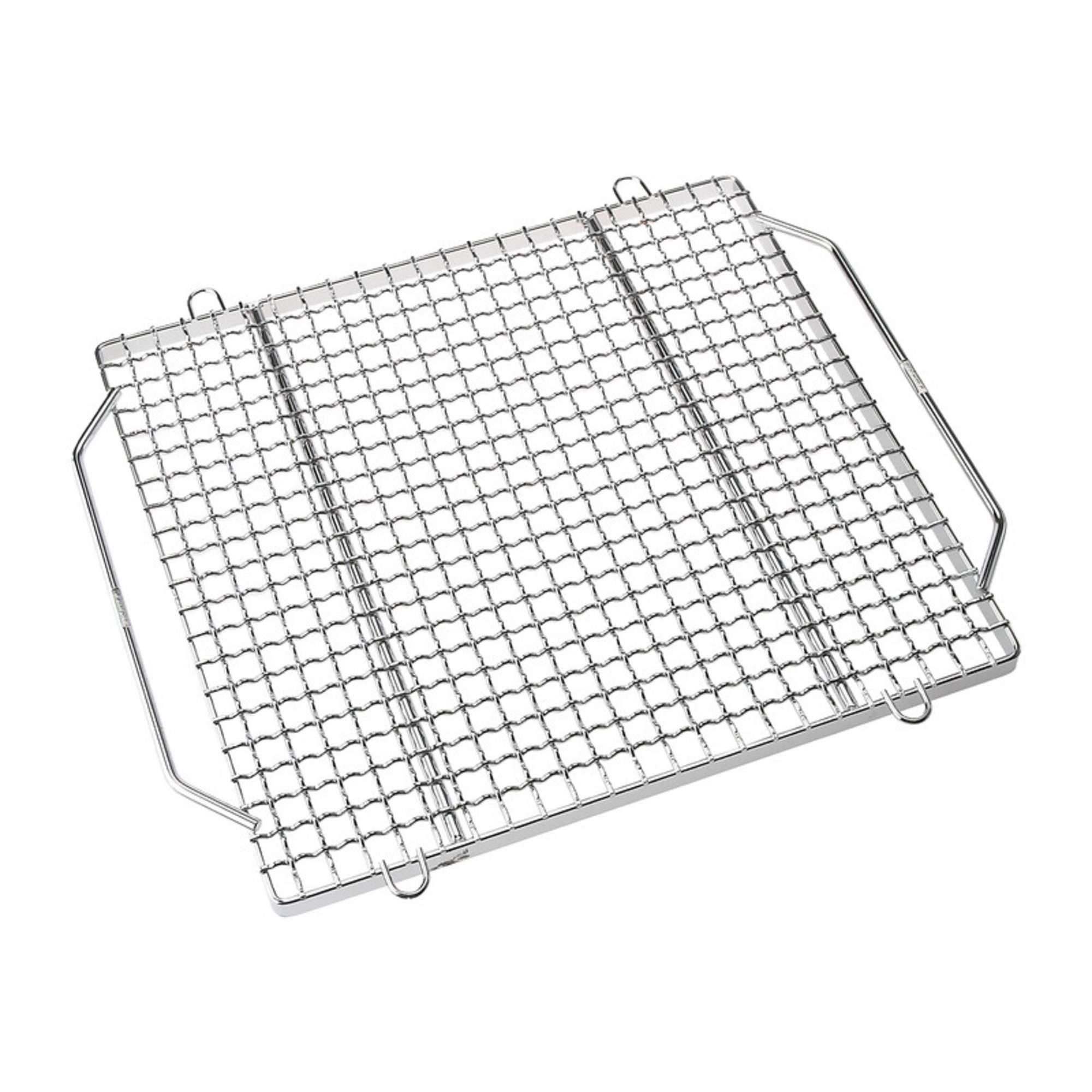 camping und outdoorprodukte grillroste kohlegrills. Black Bedroom Furniture Sets. Home Design Ideas