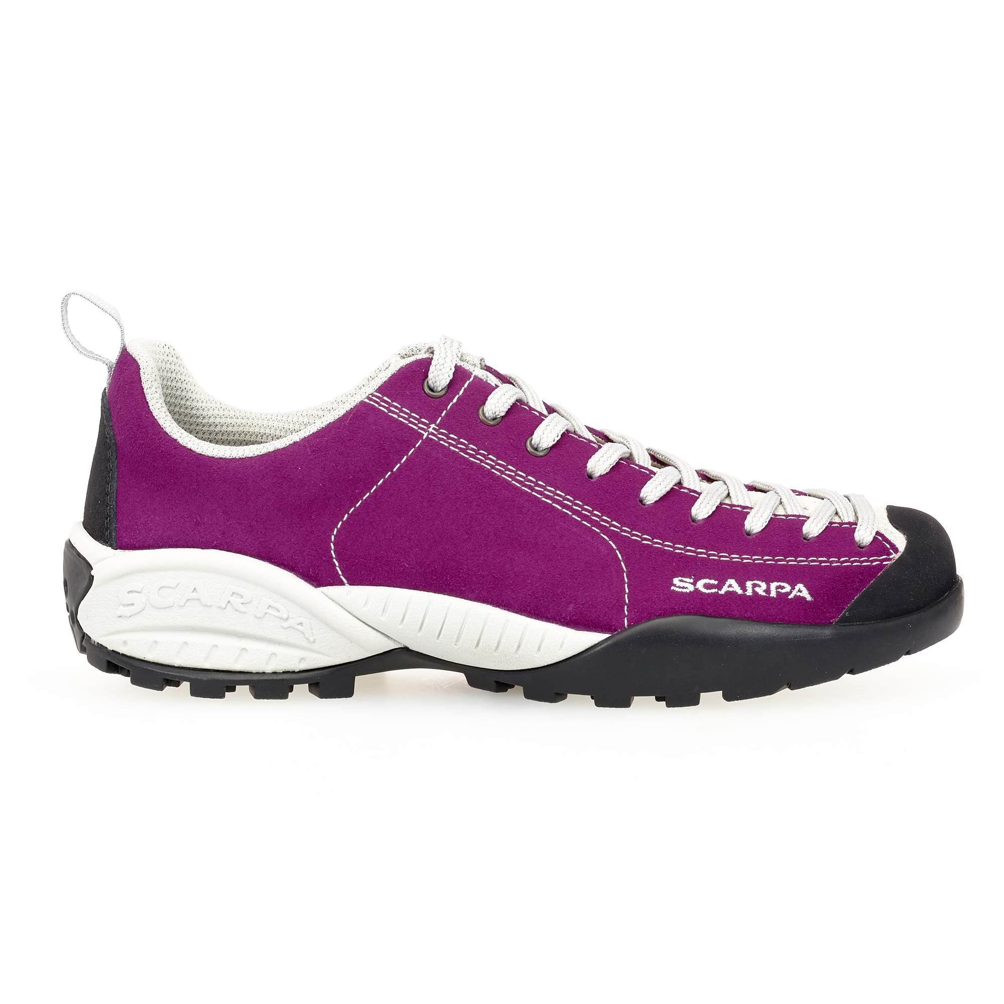 Damen Mojito Schuhe mint