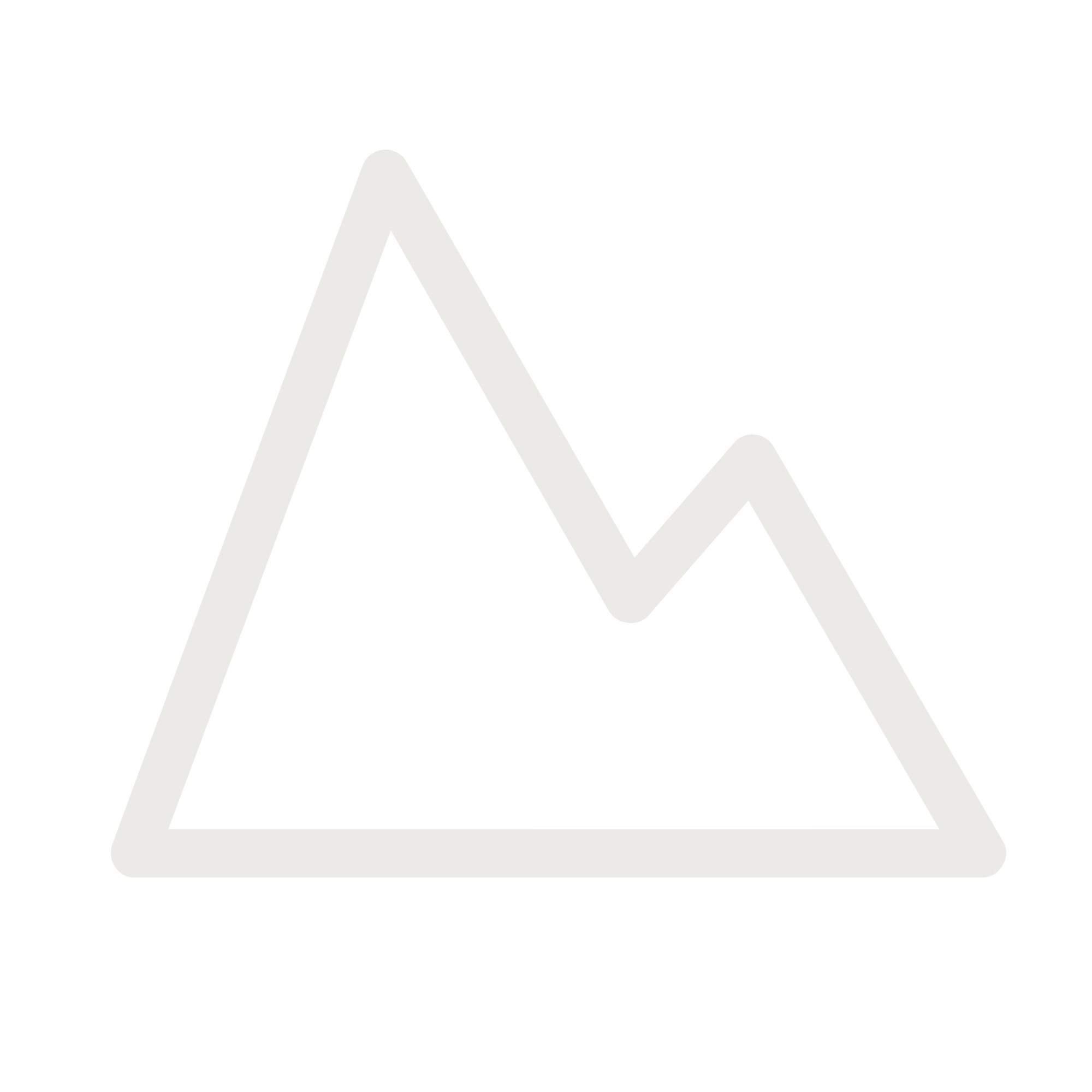 Lowa Renegade Gtx Mid Damen Gr. 10 - beige-sand|grau / stein - Klassische Lederhikingstiefel 320945 0925