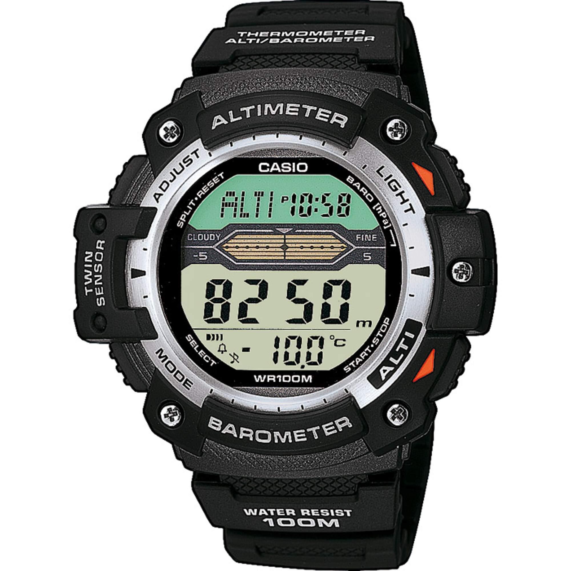 177663_a_sgw300h1aver_bungsberg_casio Elegantes Uhr Mit Temperaturanzeige Dekorationen