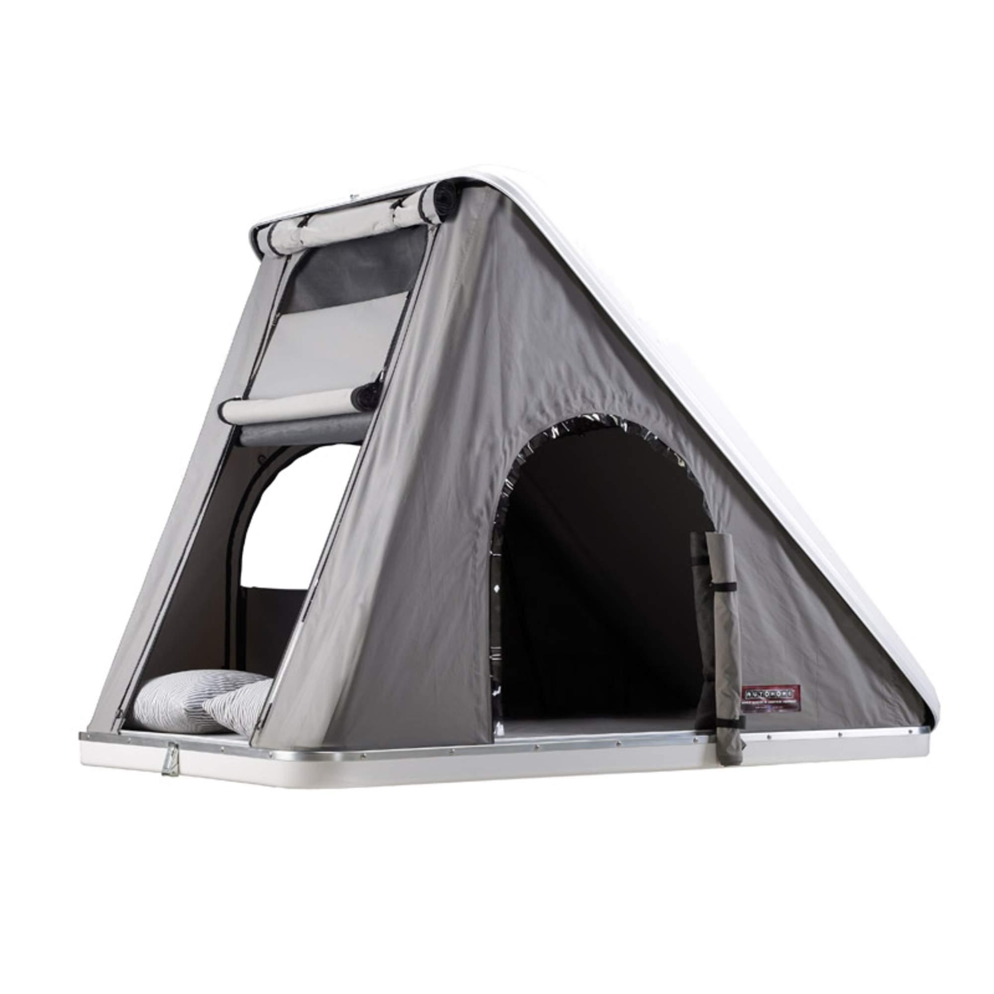 zeltvergleich outdoor und camping zelte vergleichen. Black Bedroom Furniture Sets. Home Design Ideas