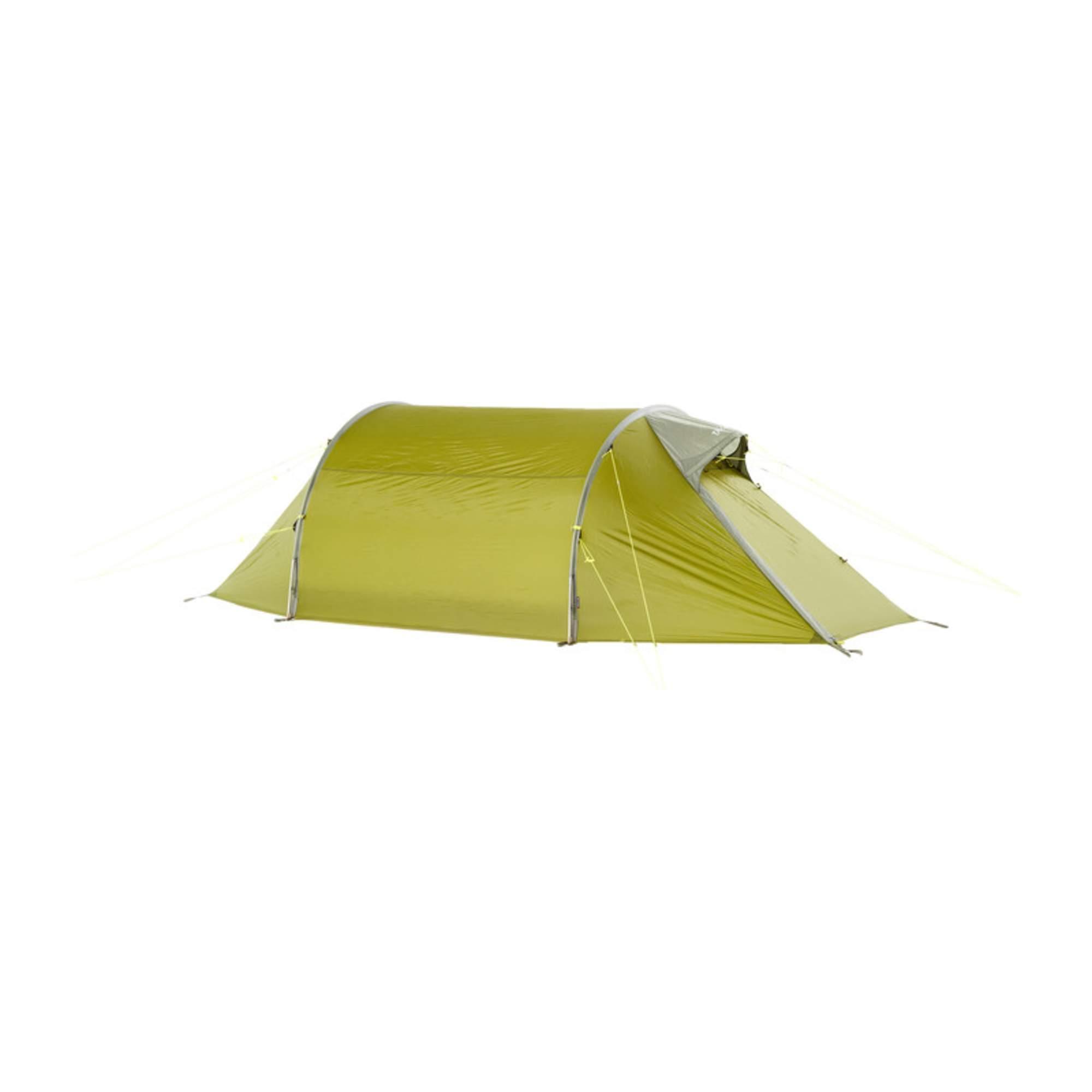 zeltvergleich outdoor- und camping-zelte vergleichen, Hause ideen