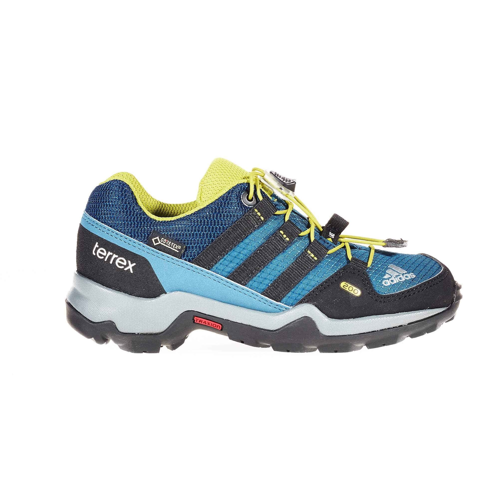 adidas terrex gtx kids preisvergleich kinderschuh. Black Bedroom Furniture Sets. Home Design Ideas