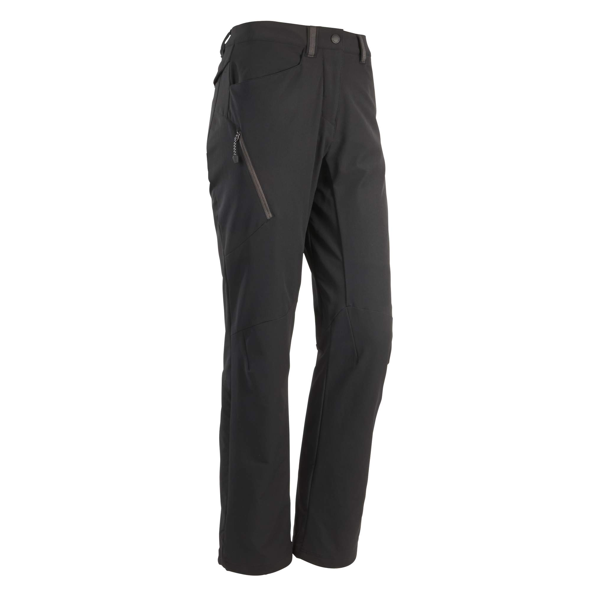 jack wolfskin activate 3in1 pants w preisvergleich hose. Black Bedroom Furniture Sets. Home Design Ideas