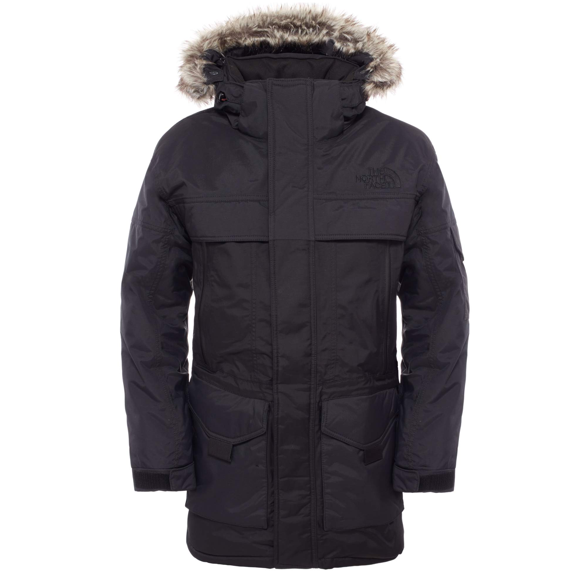 the north face mcmurdo 2 parka preisvergleich parka g nstig kaufen bei. Black Bedroom Furniture Sets. Home Design Ideas