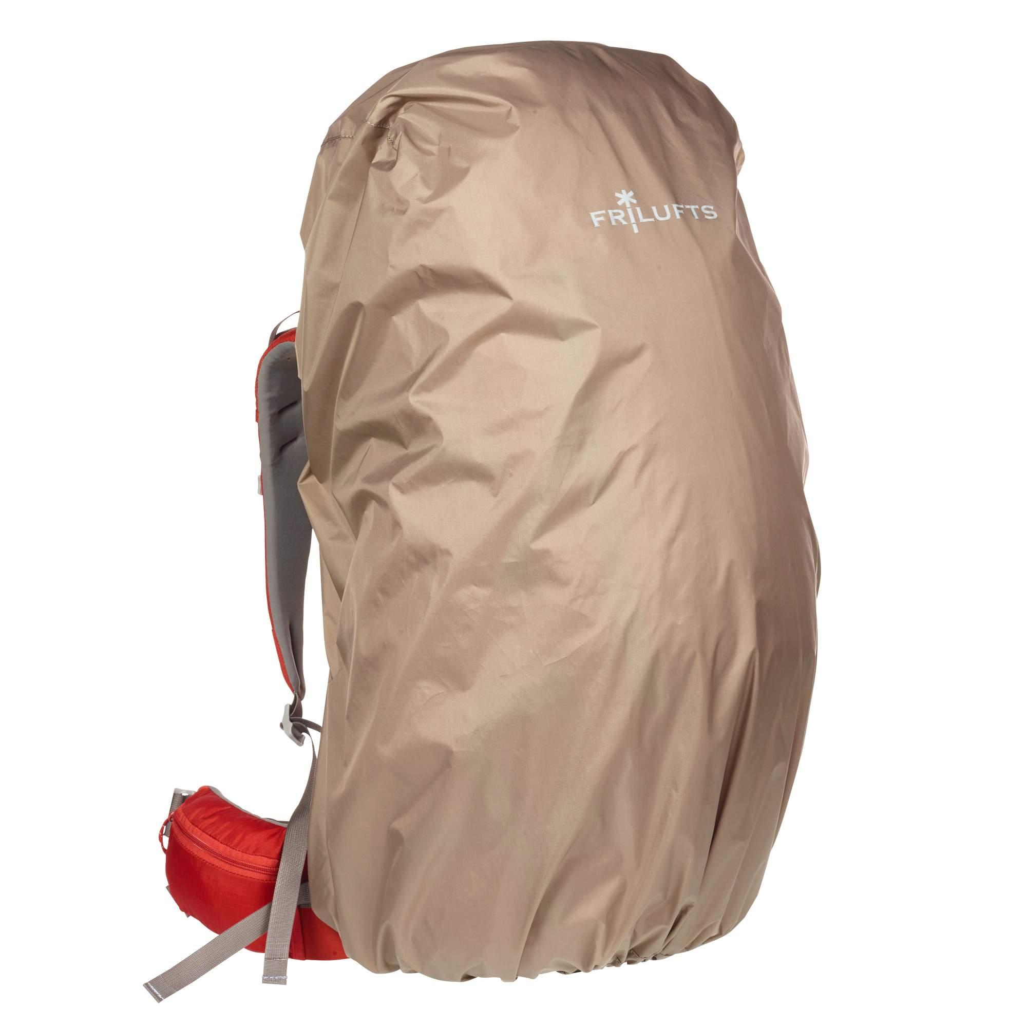outdoor rucksack zubehör