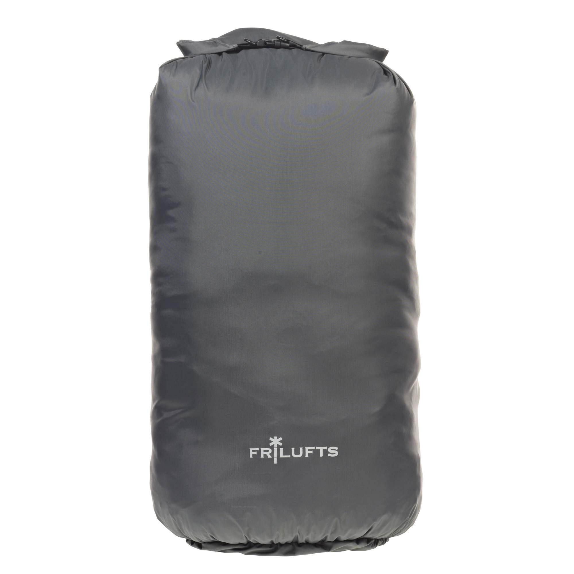 outdoor rucksack globetrotter