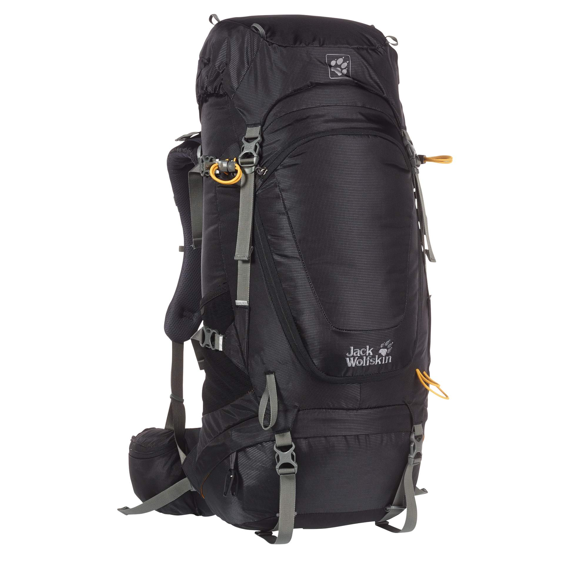 jack wolfskin highland trail 42 preisvergleich rucksack. Black Bedroom Furniture Sets. Home Design Ideas