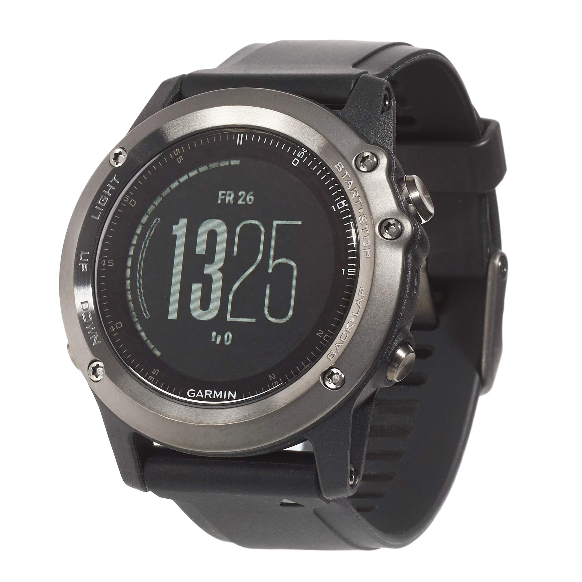garmin fenix 3 hr saphirglas preisvergleich herren. Black Bedroom Furniture Sets. Home Design Ideas