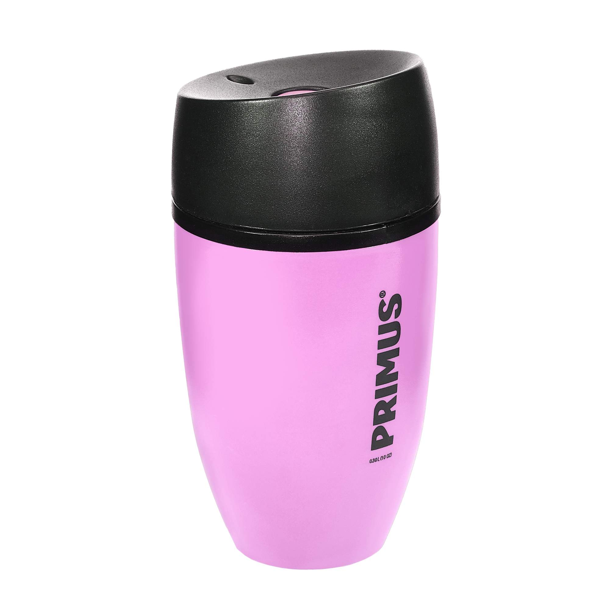 Primus Commuter Mug - Thermobecher - pink-rosa