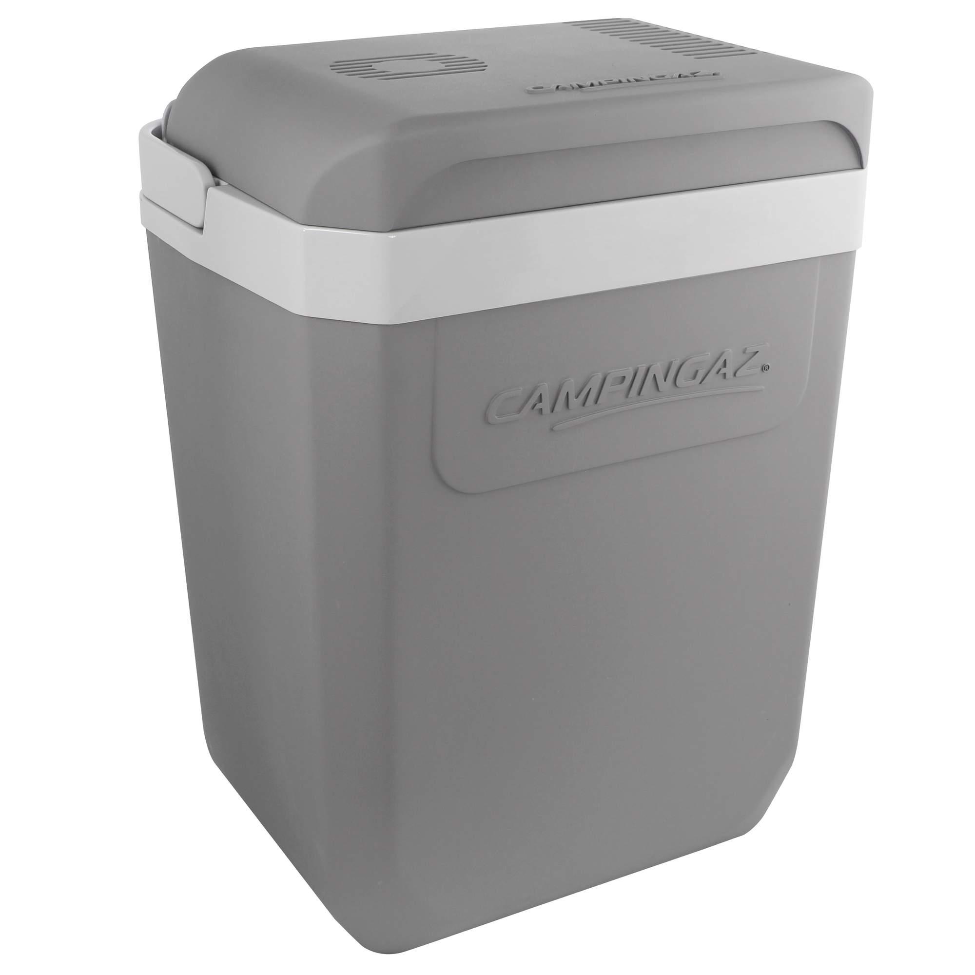 Kühlboxen & Zubehör bei Globetrotter Ausrüstung | {Kühlboxen 49}