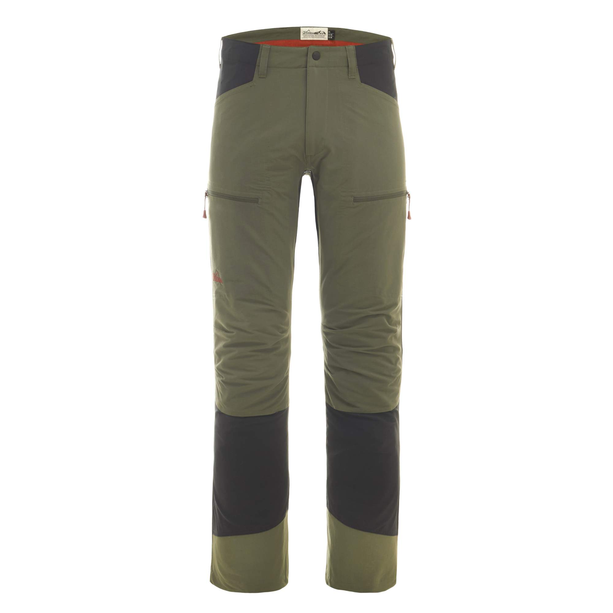 Off-Course Pant