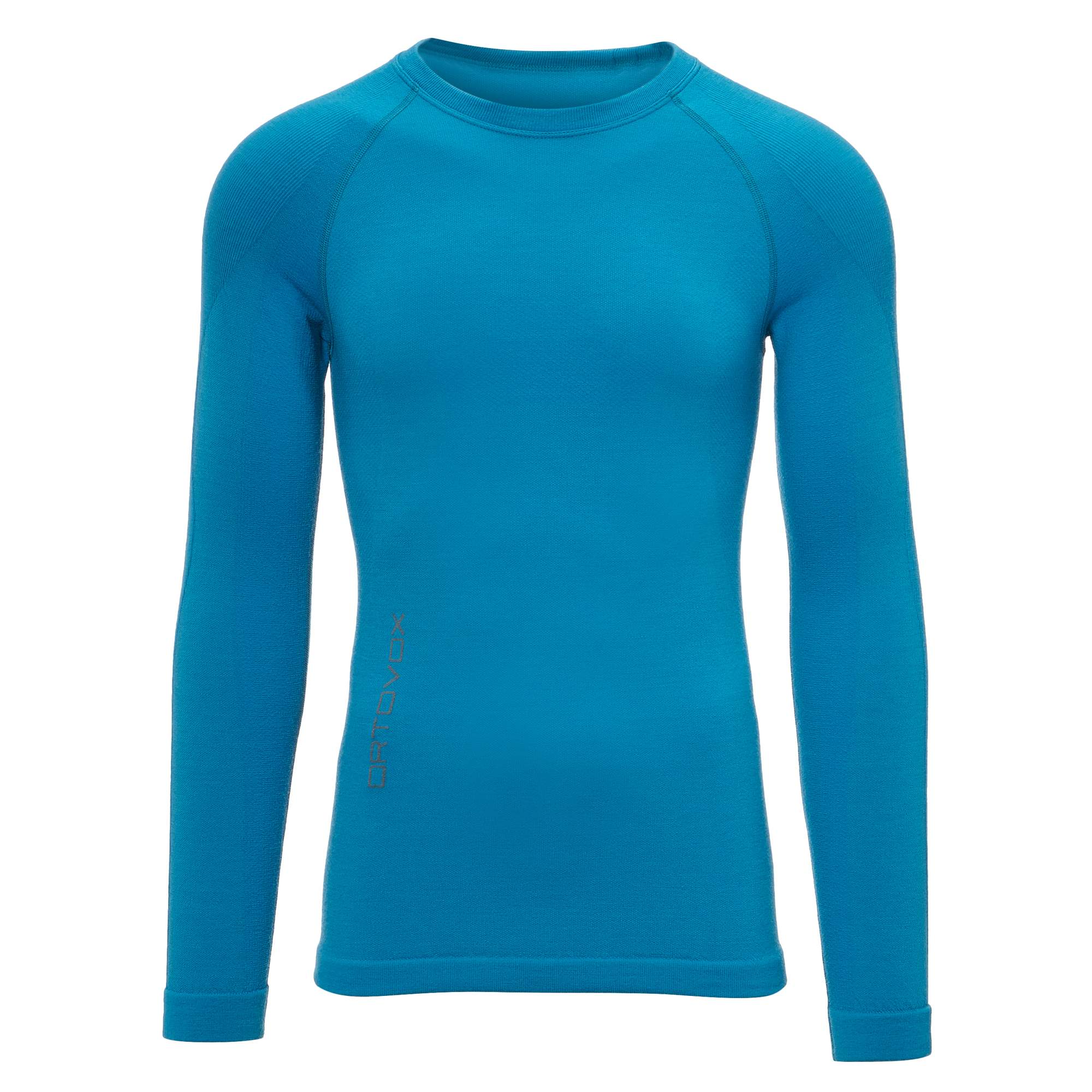 230 Competition Long Sleeve