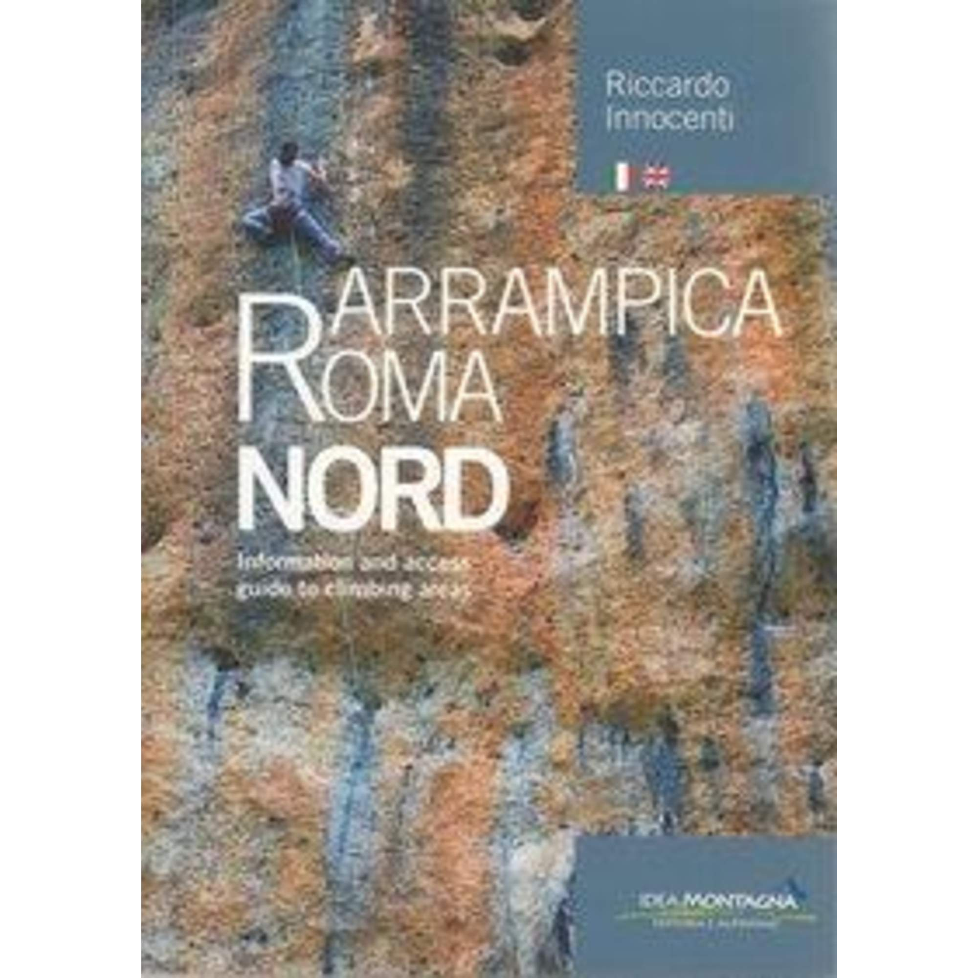 Arrampica Roma Nord, 35,00 Euro