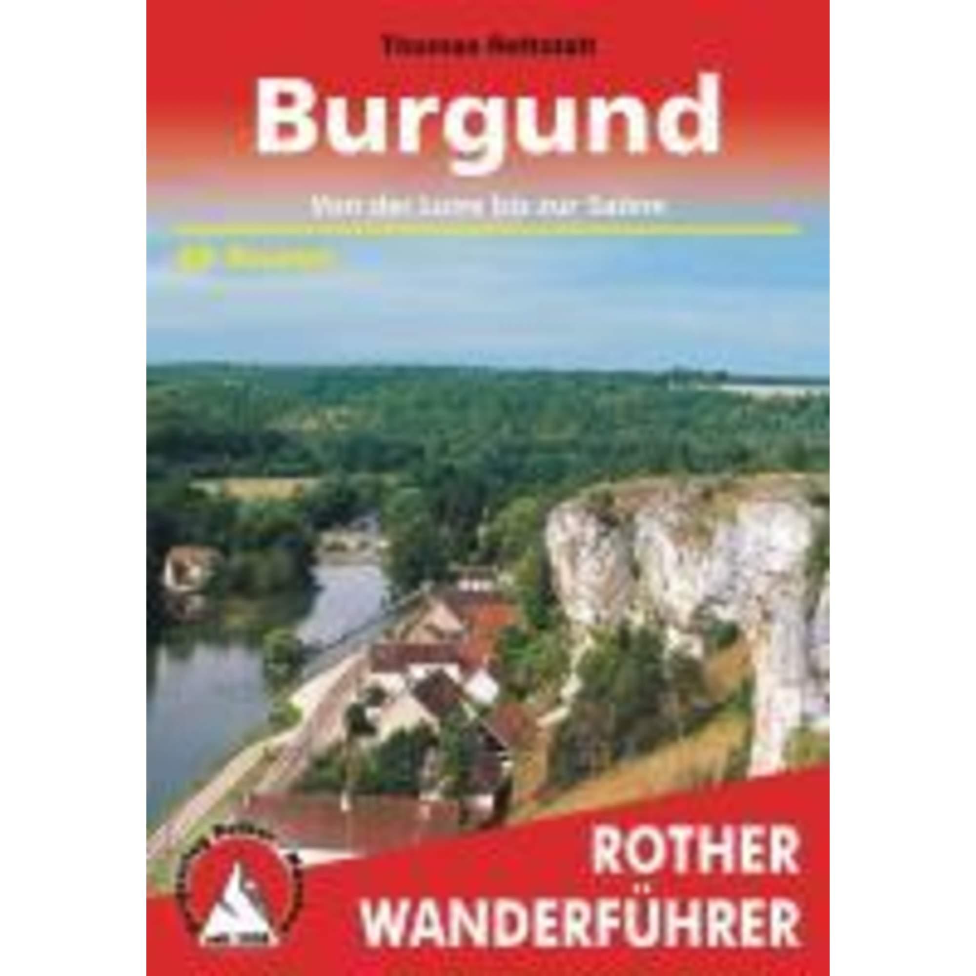 Burgund, 14,90 Euro